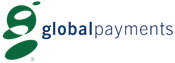 480px-Global_Payments_logo.png