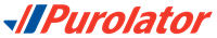 Purolator_Courier_Logo_2006.svg.png