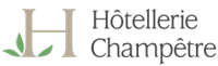 hotellerie-champetre-logo.png