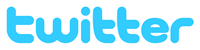 2000px-Twitter_logo.svg.png