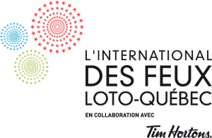 L-International-des-Feux-Loto-Quebec-300x195.png